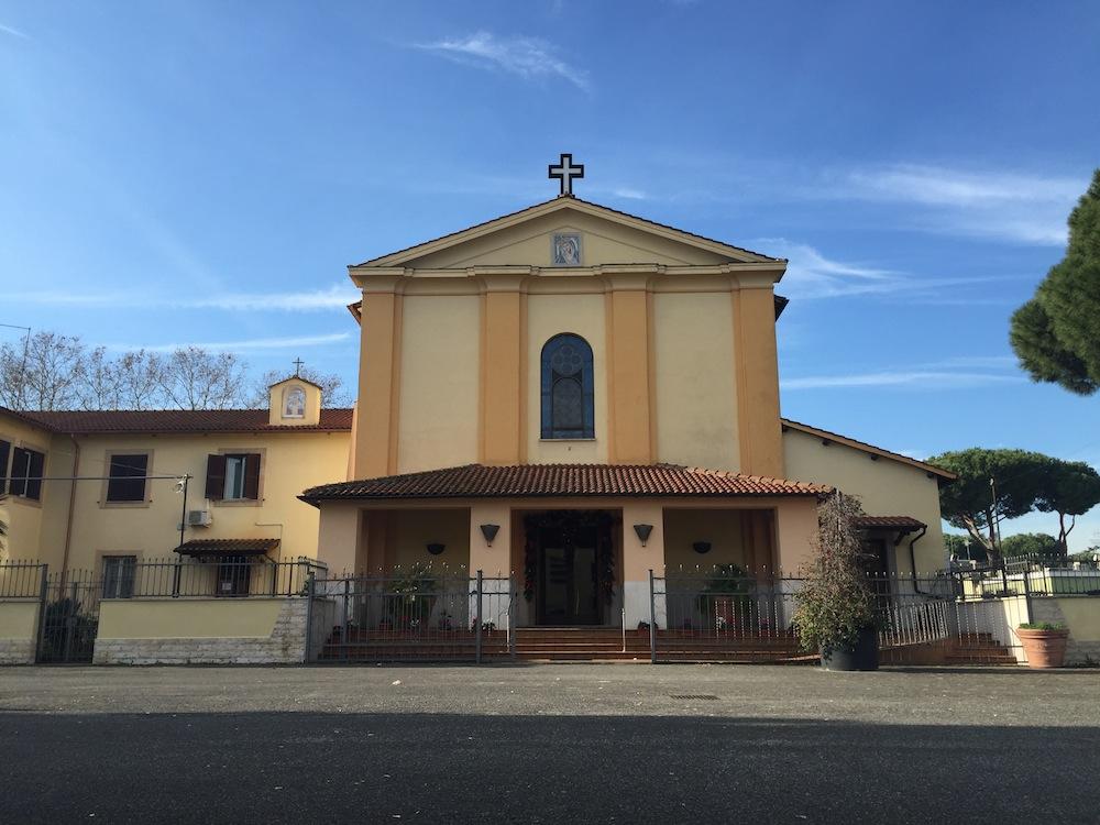 chiesa santa maria IMG_8600