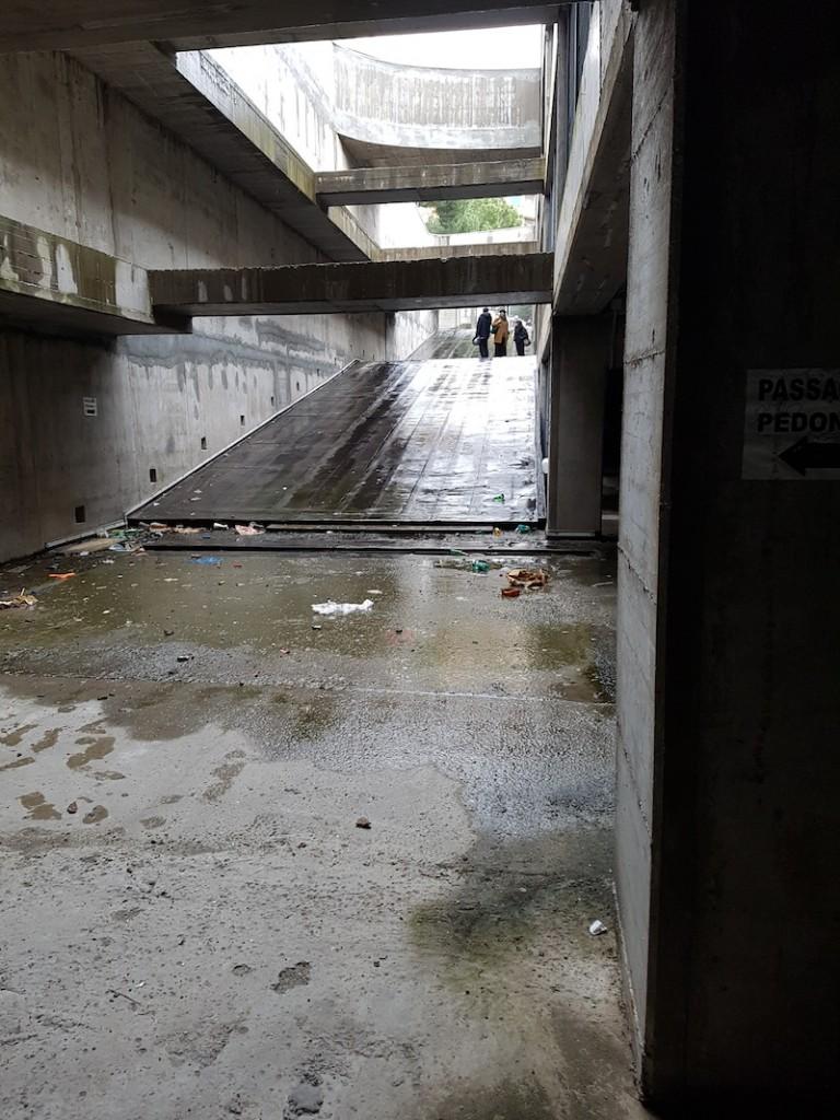 parcheggio paizza annibaliano- Pluchinotta 20190201_095827