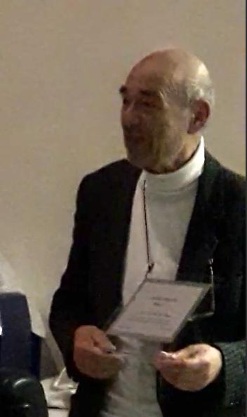 Vito De Russis