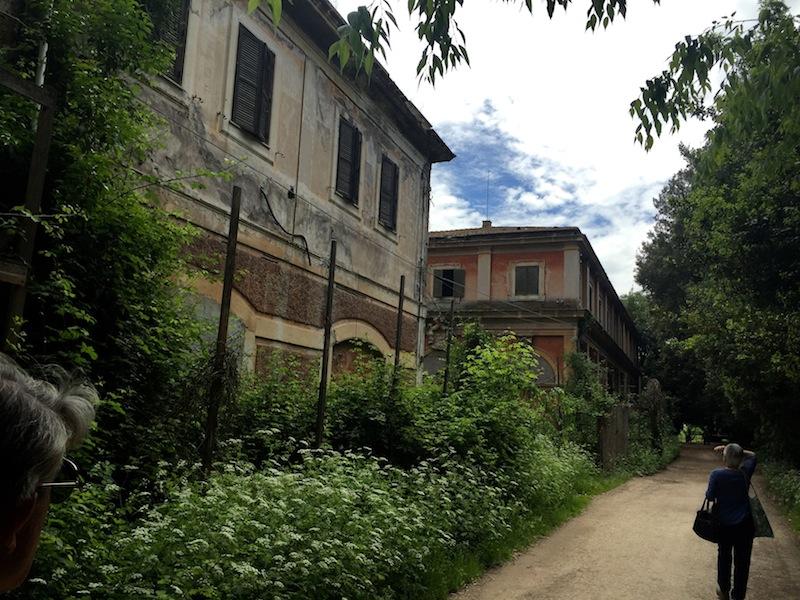 IMG_1297 villa ada casale detto delle cavalel madri