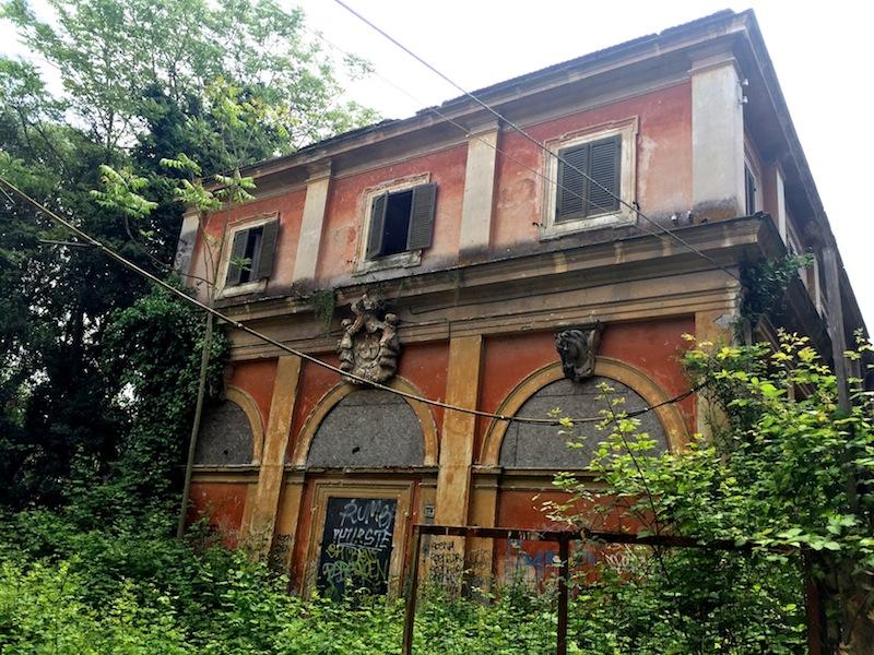IMG_1300 villa ada casale detto delle cavalel madri.