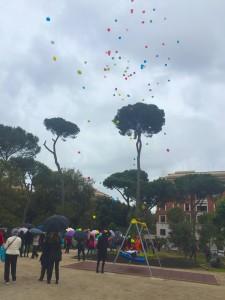 IMG_1421 villa massimo palloncini e bambini