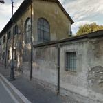 edificio-la Tribuna_via Salaria 265_privato