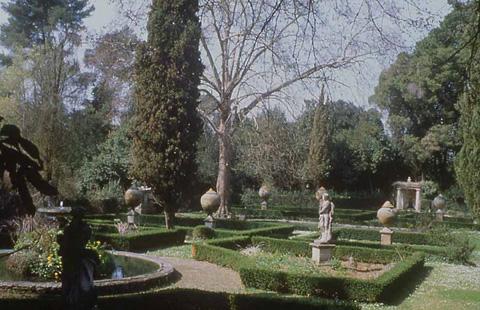 giardino_della_palazzina_reale