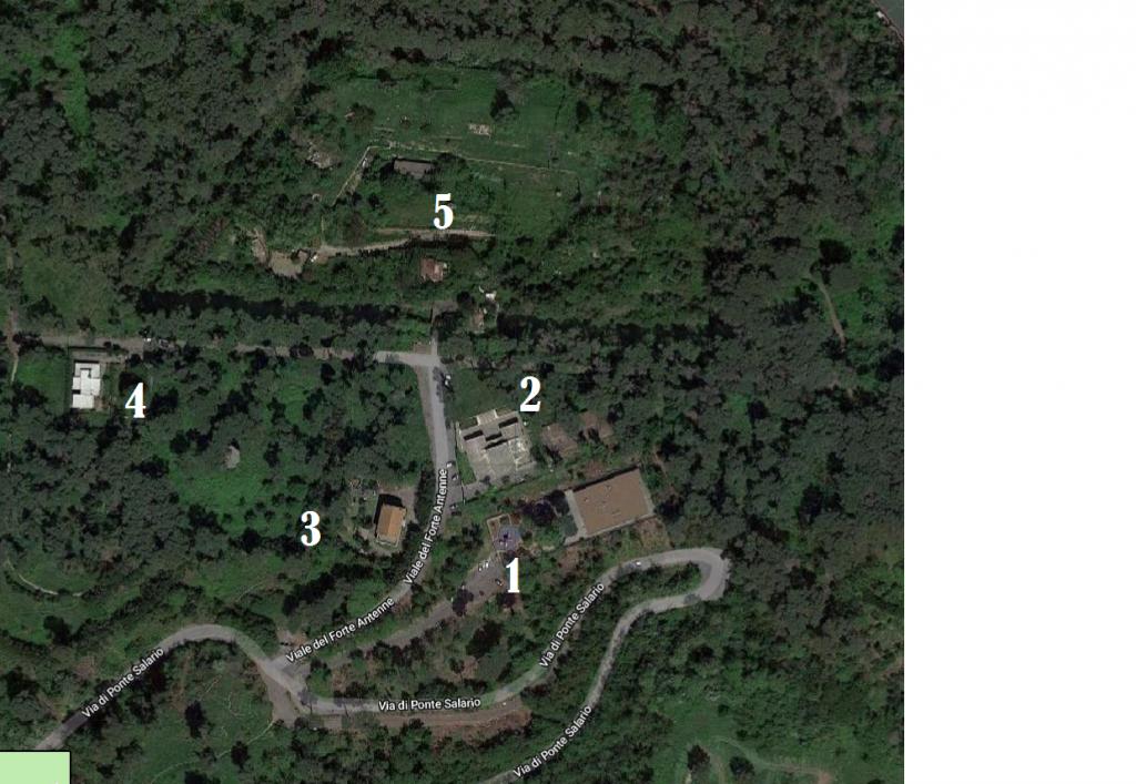 monte antenne_mappa1