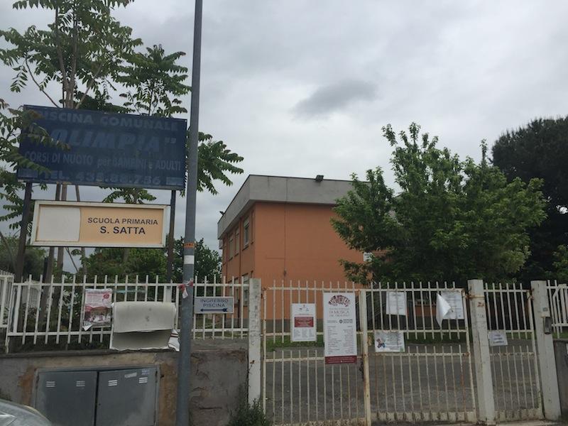 scuola e piscina comunale foto ambm IMG_1052