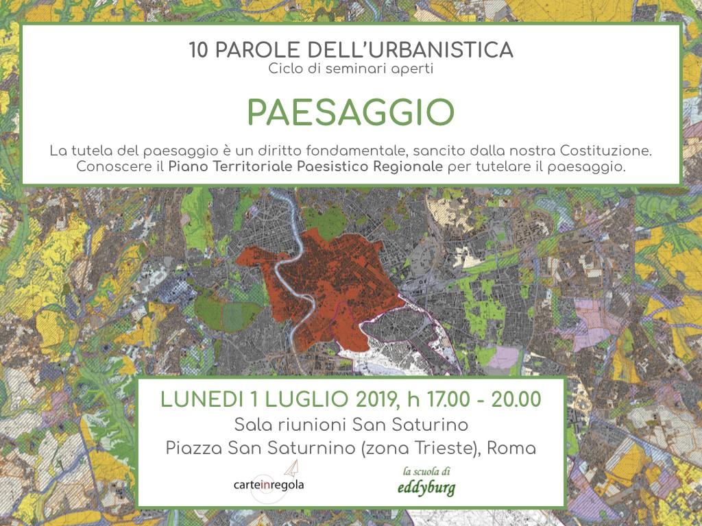 Carteinregola_10Parole Urbanistica_locandina_v01.002