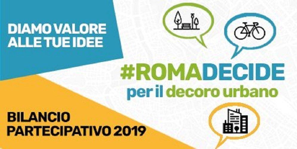romadecide-1