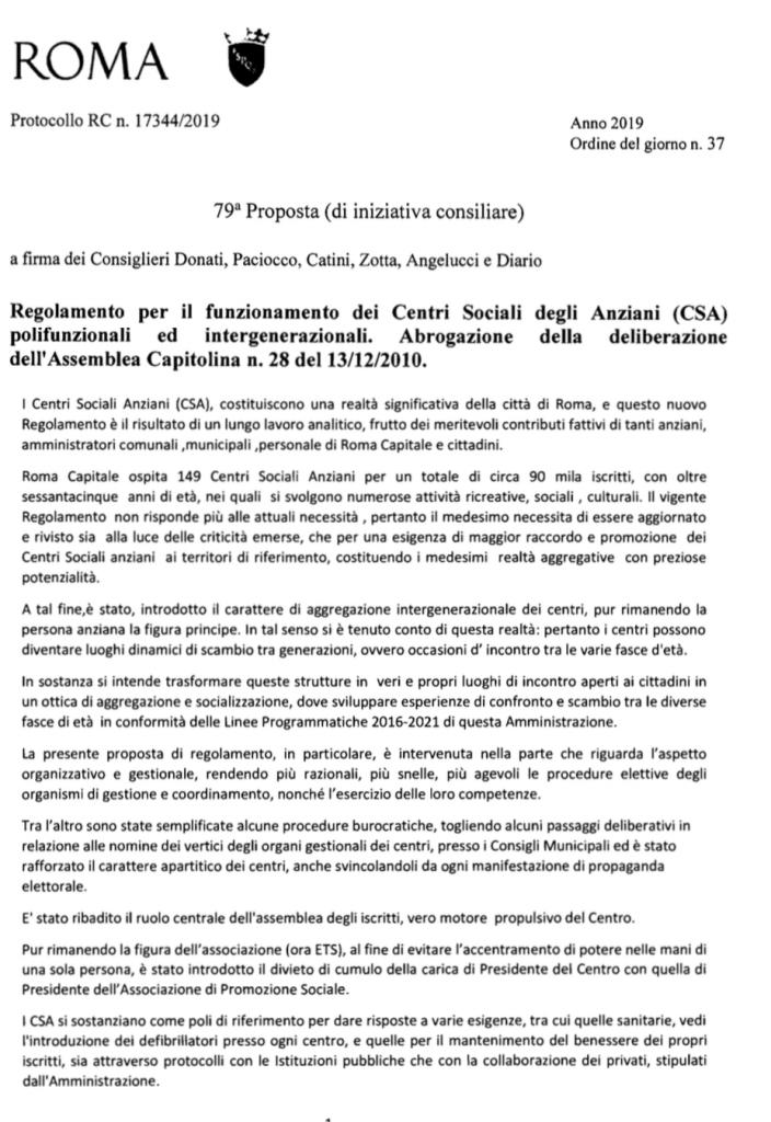 COPERTINA RC.2019.17344