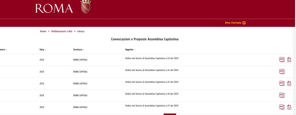 da sito ist comune convocaz e proposte 1 a Schermata 2019-07-09 alle 11.22.59