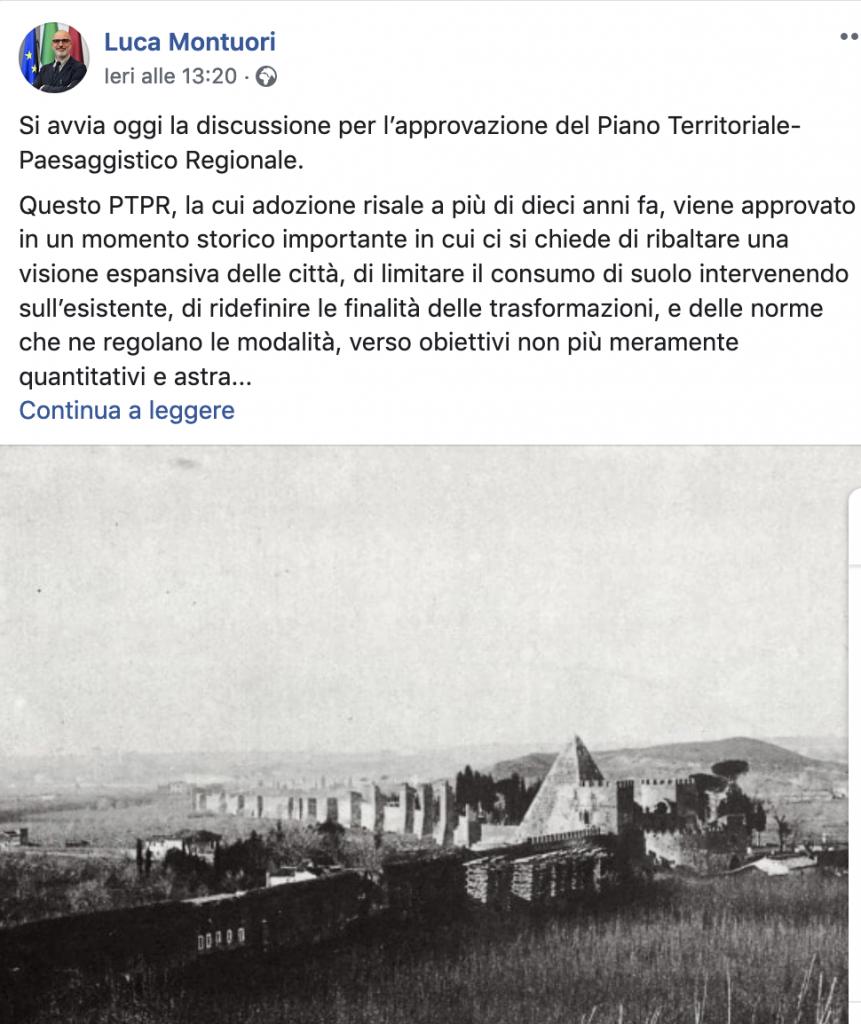 fb Montuori PTPR Schermata 2019-07-30 alle 23.09.35
