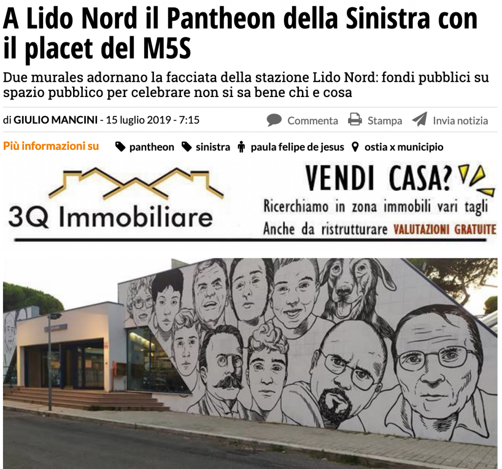 https://www.ilfaroonline.it/2019/07/15/lido-nord-pantheon-della-sinistra-placet-del-m5s/284350/