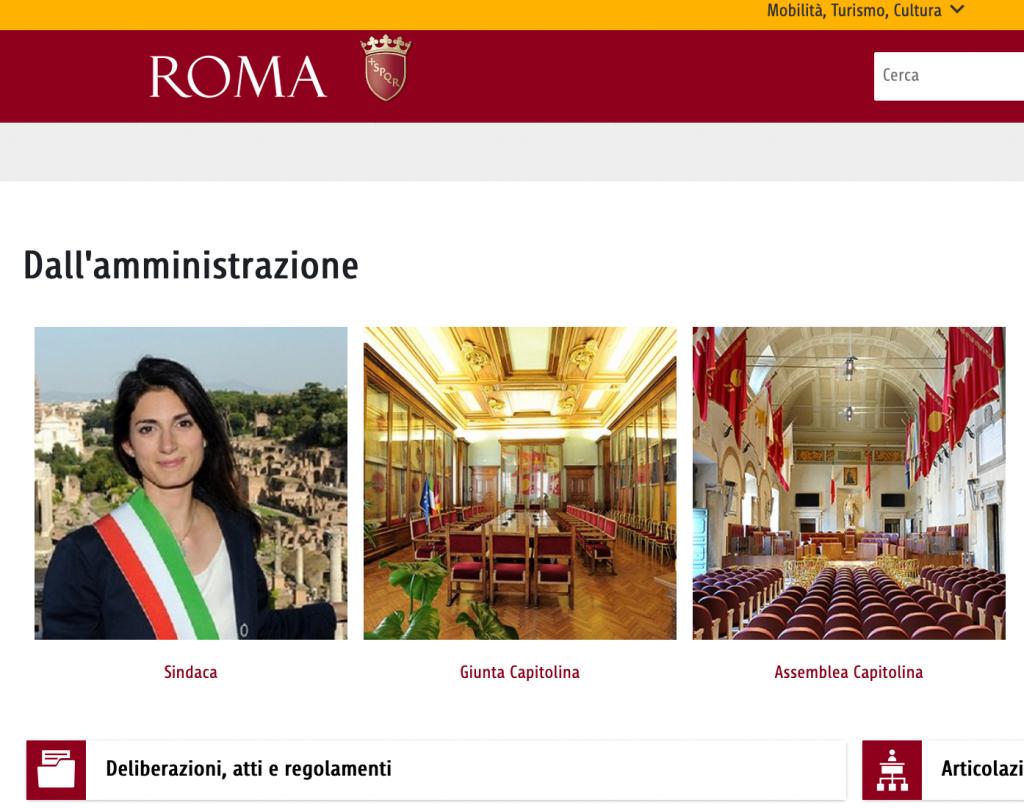 sito comune parte istituzionale 2019-09-17