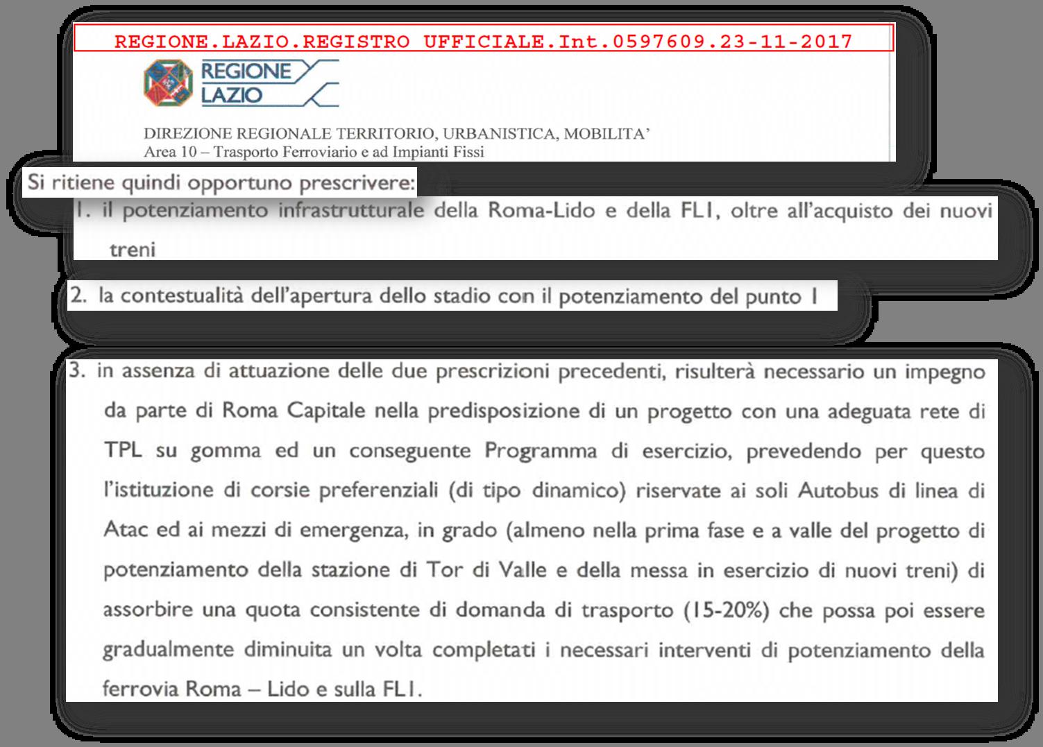 Osservatorio stadio-per-news-sito-ottobre-2019-