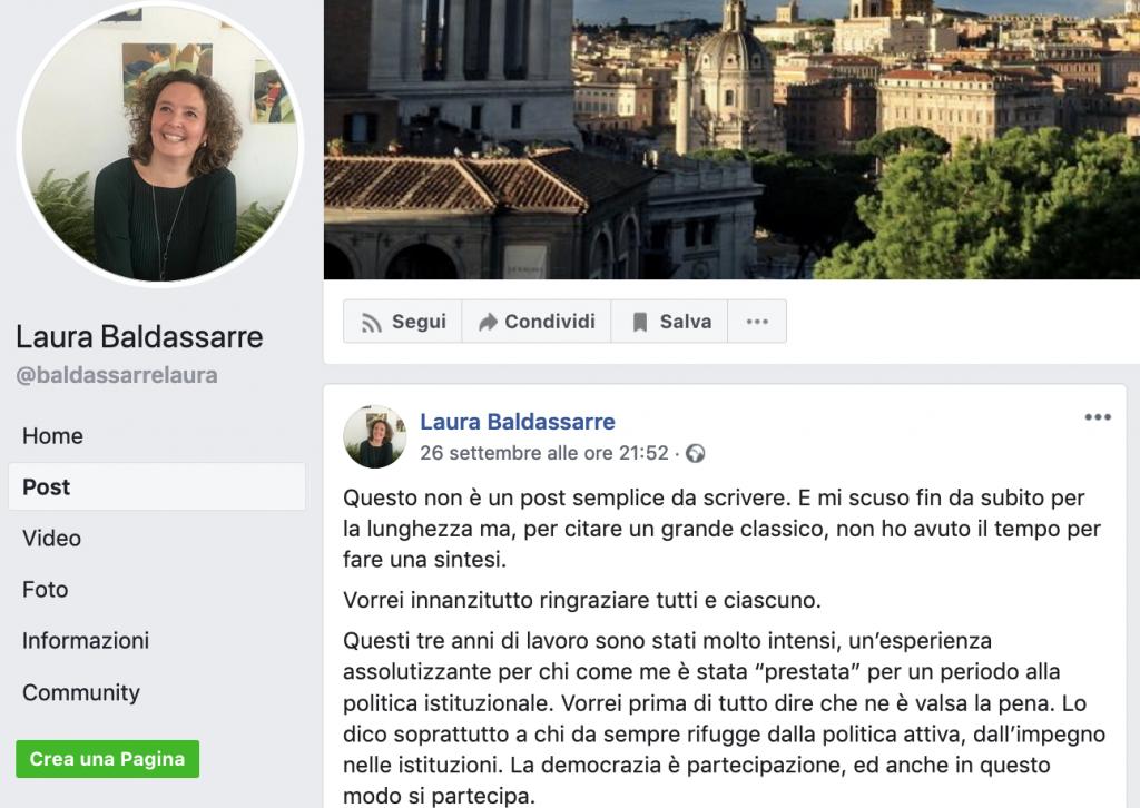 fb baldassarre 2019-9-26