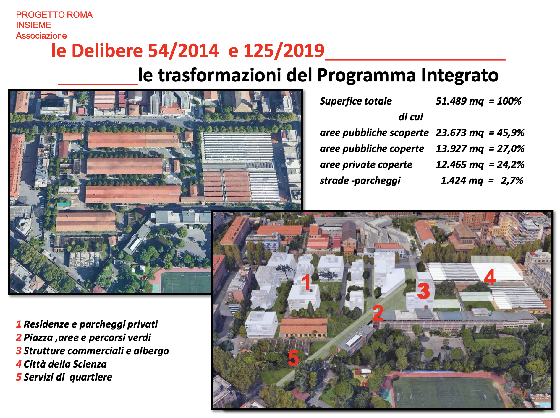 Ex stabilimenti Reni slide Progetto roma insieme 02