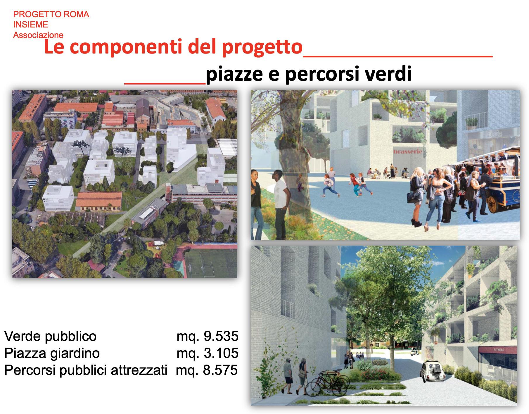 Ex stabilimenti Reni slide Progetto roma insieme 04