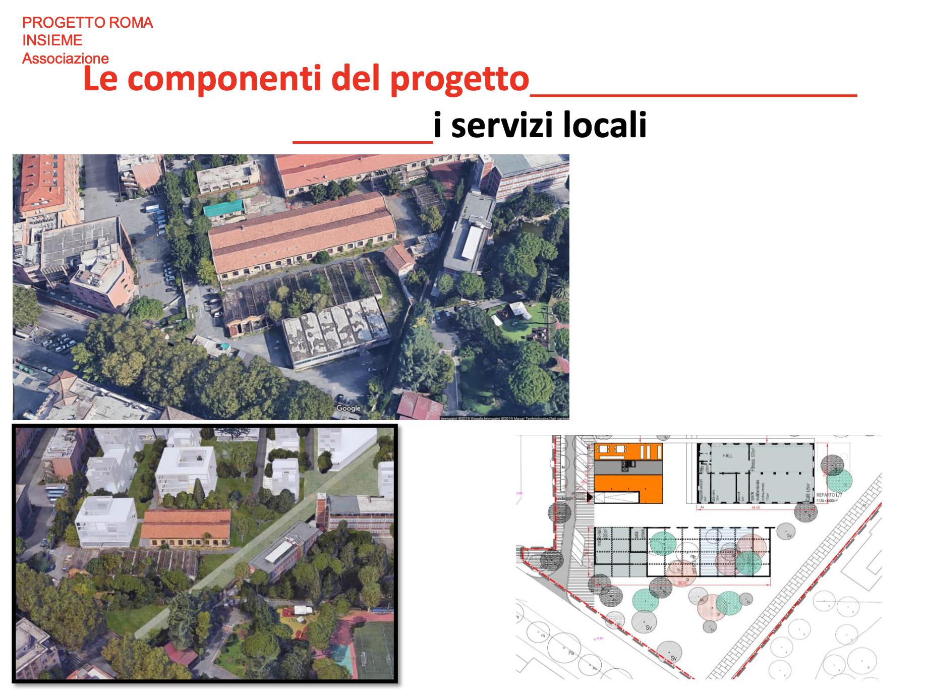 Ex stabilimenti Reni slide Progetto roma insieme 07