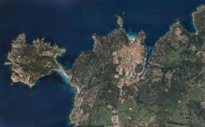 Sardegna Pubblicato Il Testo Del Nuovo Piano Casa Che Mette A Rischio Il Paesaggio