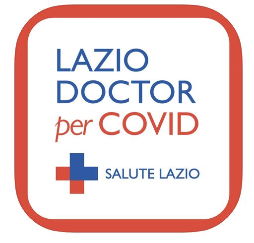 Lazio Doctor REGIONE LAZIO