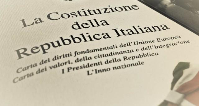 la-costituzione-italiana-640x342