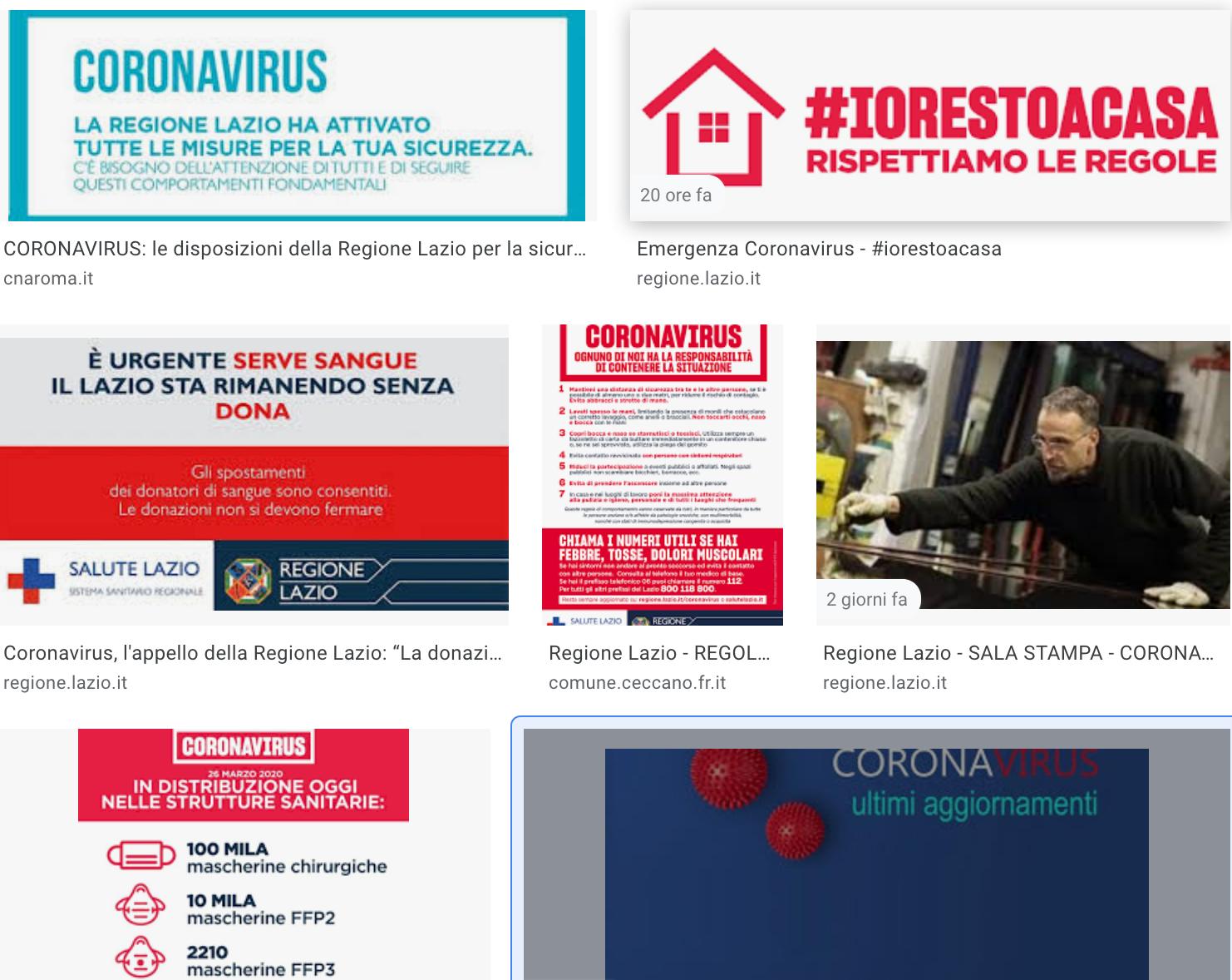 mosaico coronavirusSchermata 2020-03-29 alle 17.04.22