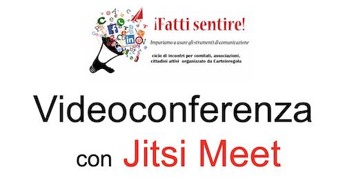 Jitsi Meet 1