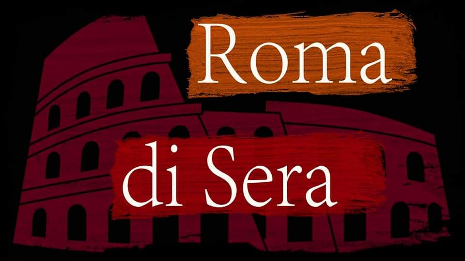 logo italia sera
