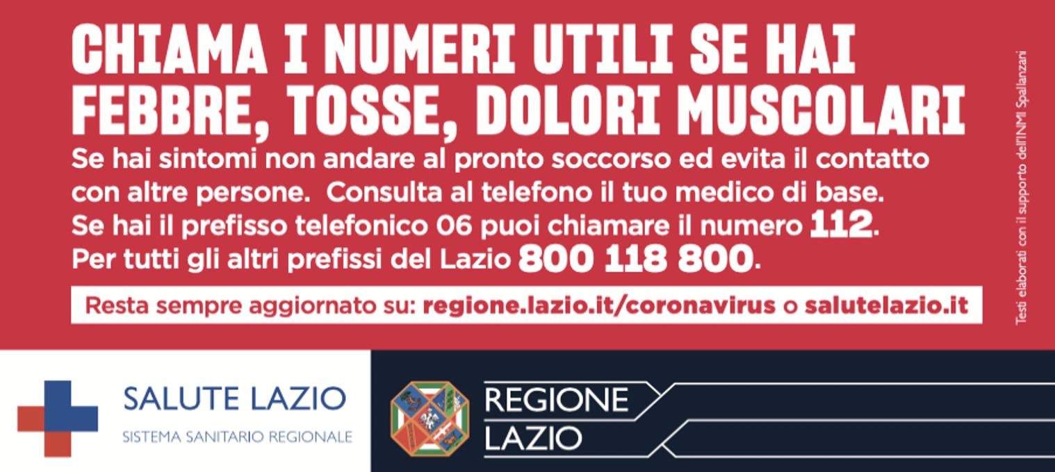 parte locandina_regole_coronavirus_v11_aggiornata_06_03_2020