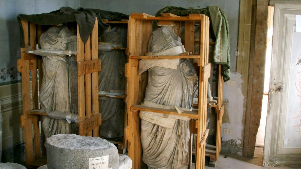 villa_corsini_depositi_archeologici_02_mod