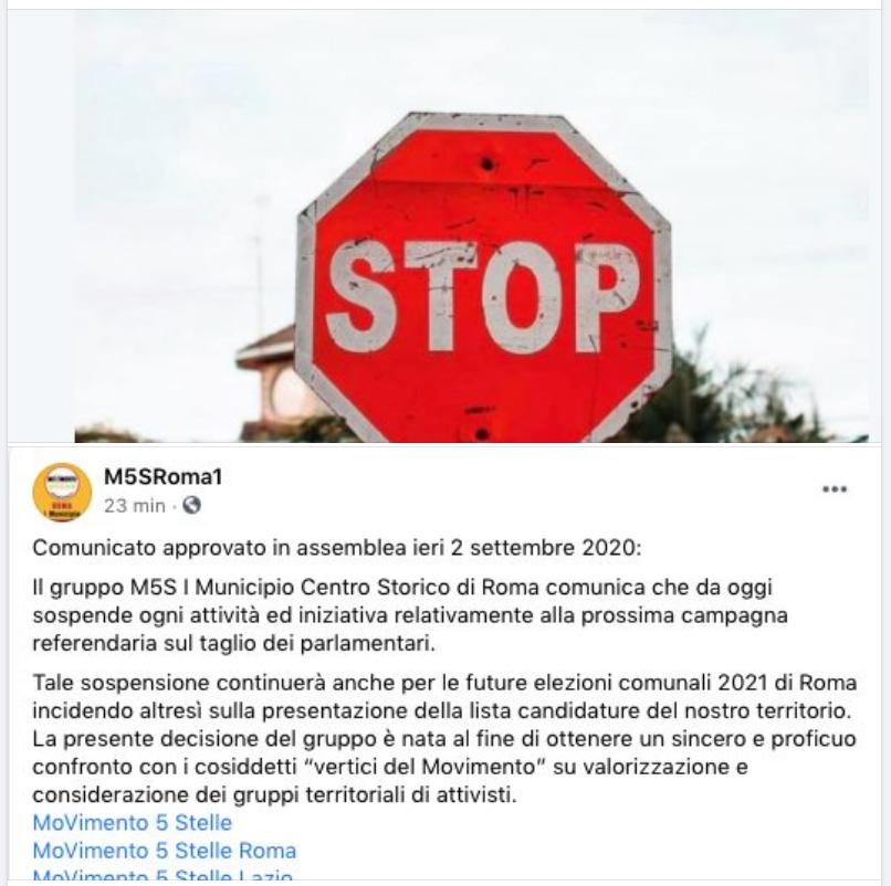 post da profilo Gemma Guerrini Schermata 2020-09-22 alle 10.24.03
