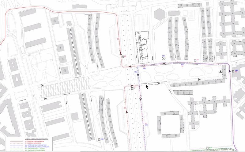 screen shot della mobilità XVII olimpiade da assemblea pubblica 2020-06-05 alle 18.57.41