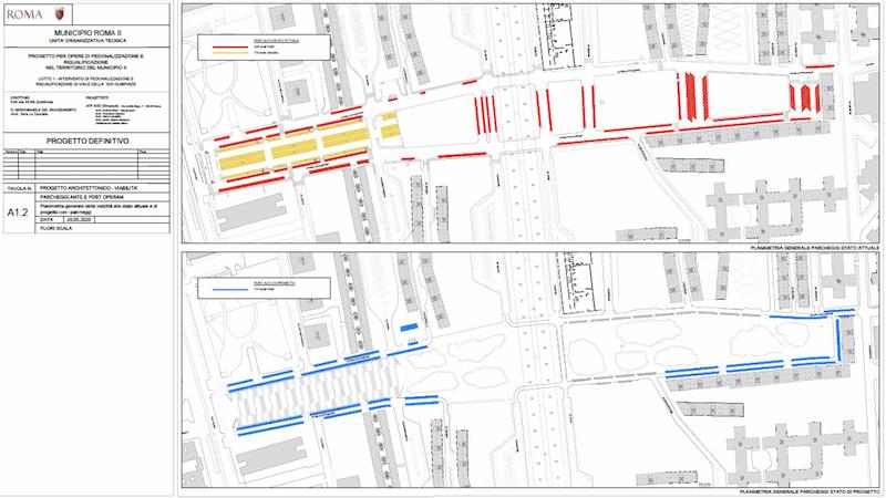 screen shot parcheggi XVII olimpiade da assemblea pubblicaSchermata 2020-06-05 alle 18.56.39