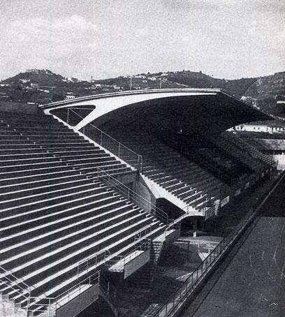 Pensilina Stadio Berta da wikipedia