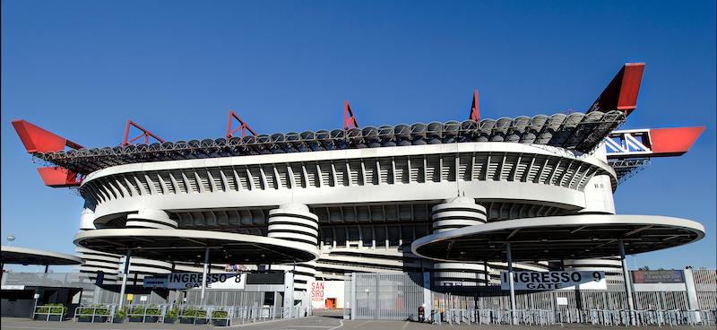 Stadio Meazza nel 2014 da wikipedia