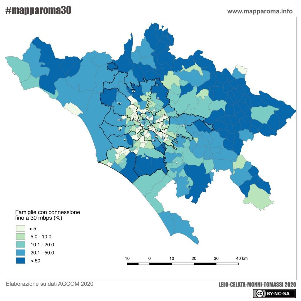 mapparoma30_2-30mbps-scaled