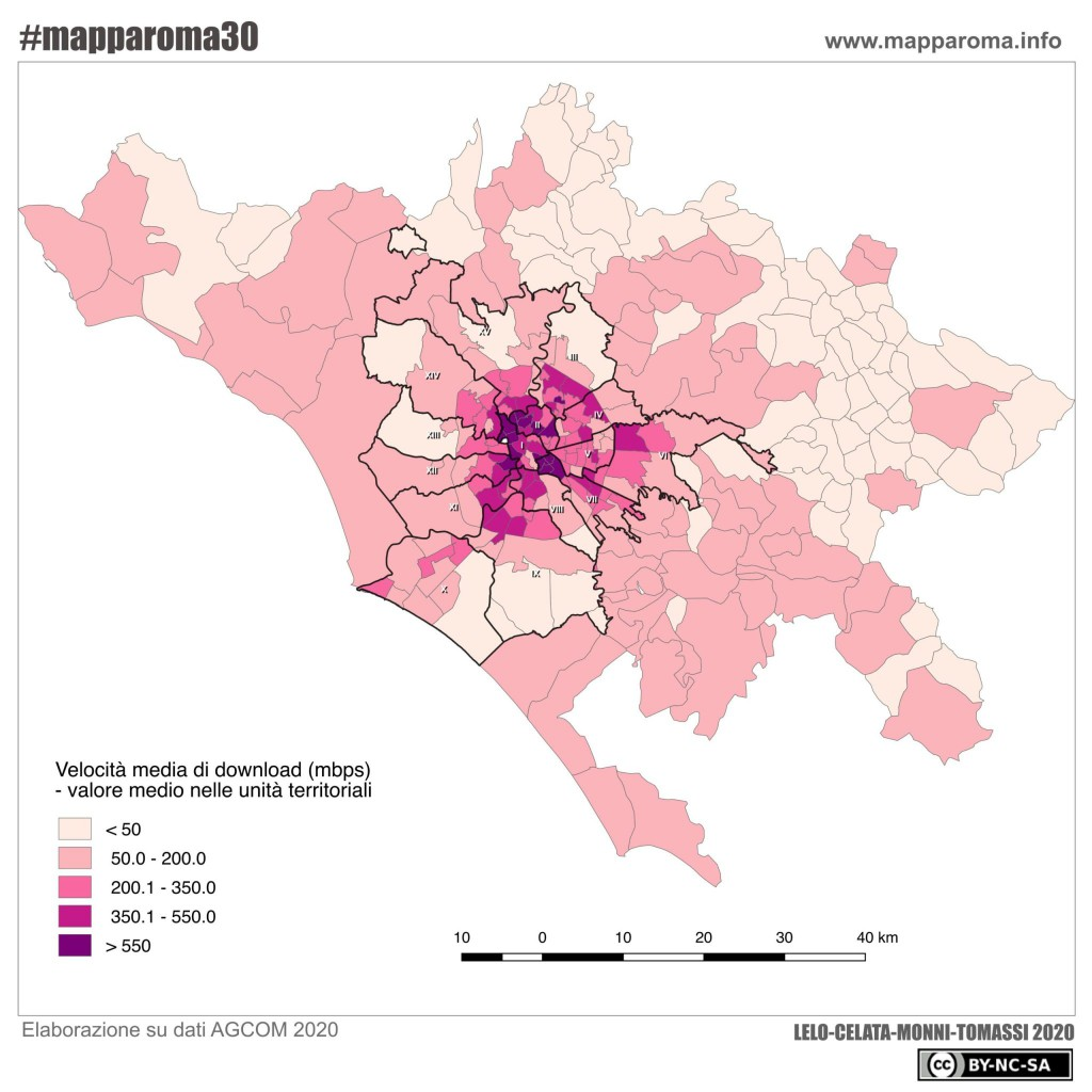 mapparoma30_4max-download-scaled