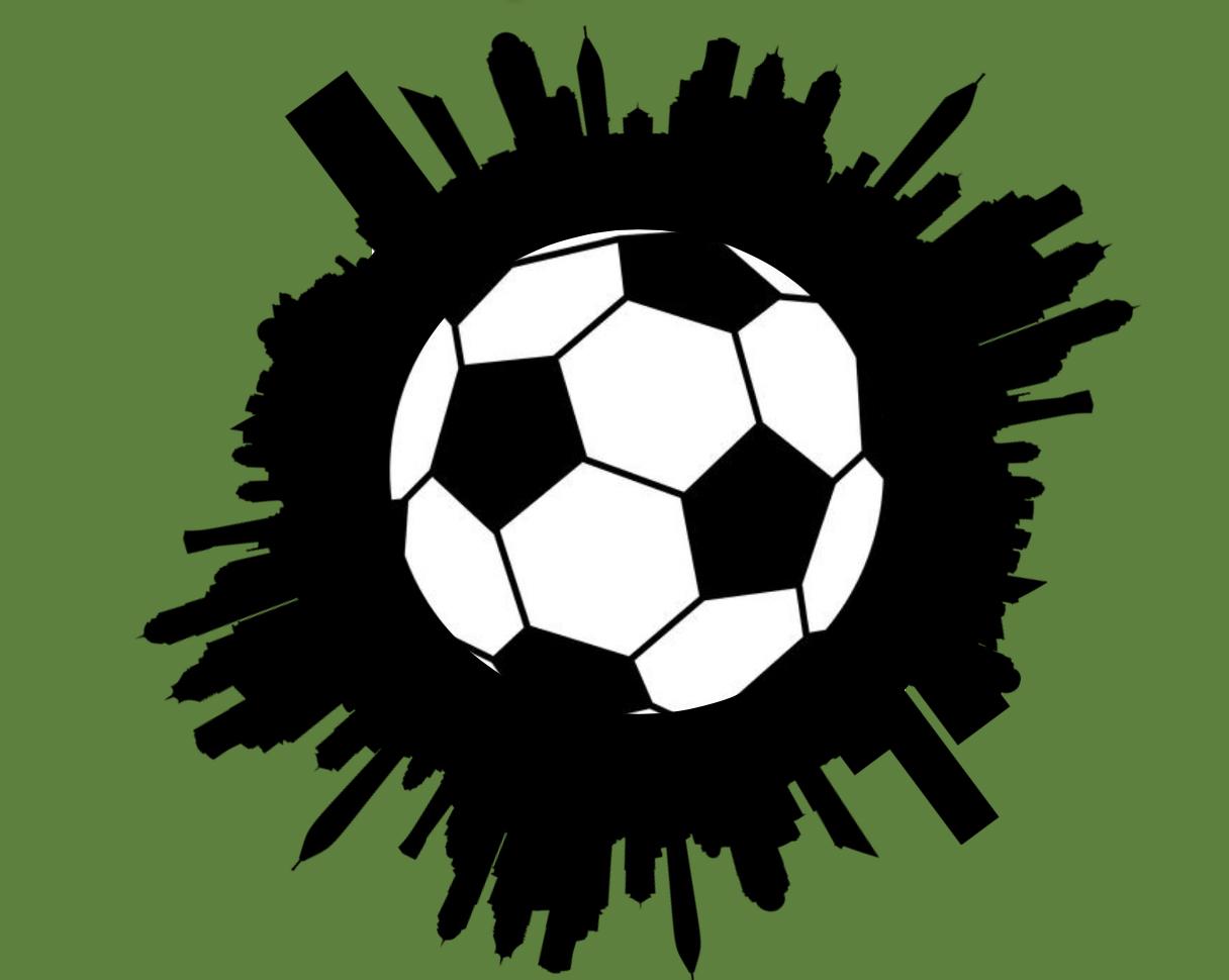 sport & cemento (AMBM)