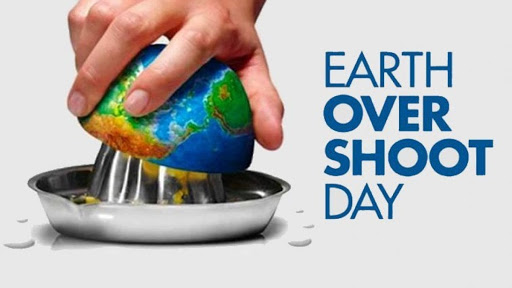 Country-Overshoot-Day