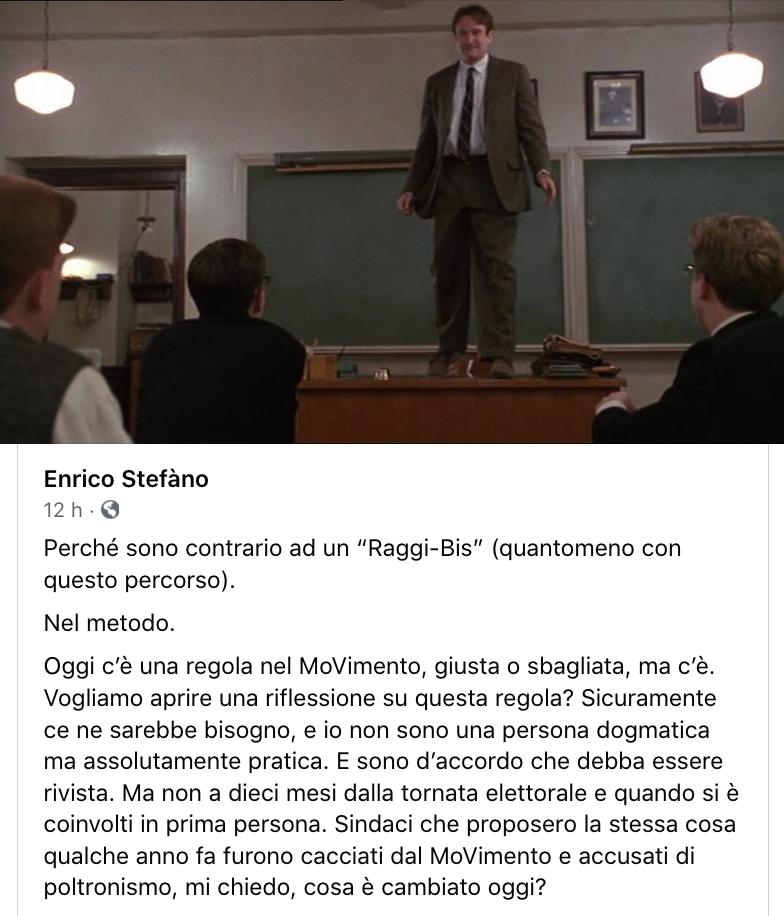 FB ENRICO STEFANO Schermata 2020-08-13 alle 00.19.49