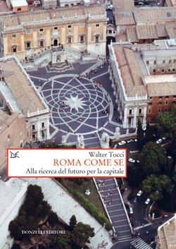 Questa immagine ha l'attributo alt vuoto; il nome del file è copertina-Tocci-Roma-come-se-dic-2020.jpg
