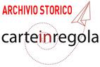 Archivio Storico Carteinregola